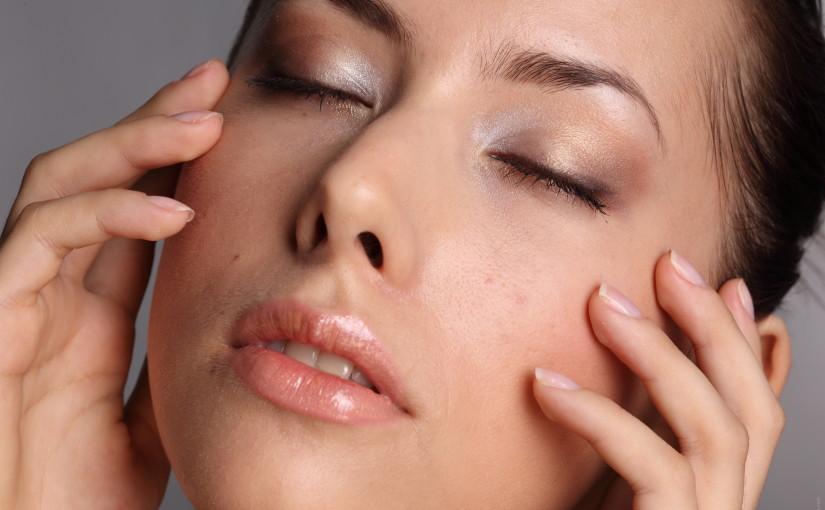 Kompetencja, elegancja i dyskrecja – walory porządnego gabinetu kosmetycznego