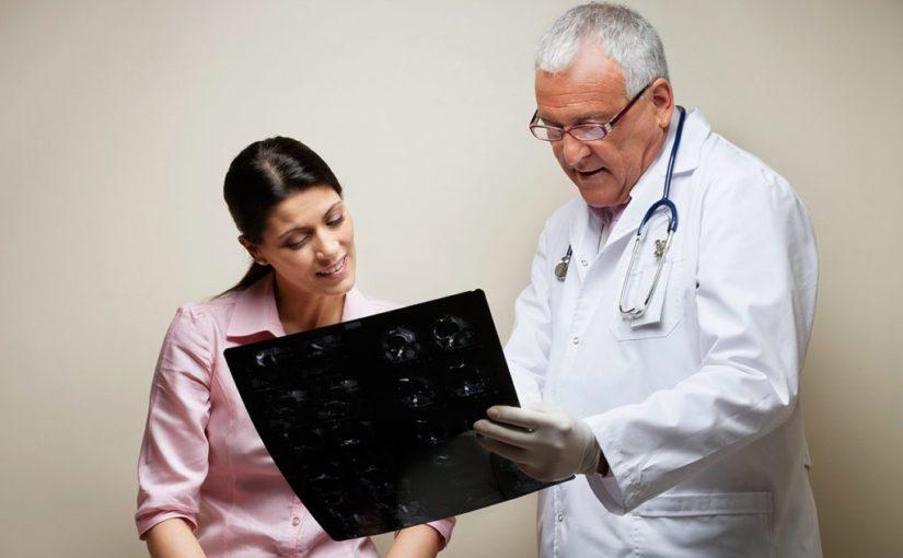 Osteopatia to leczenie niekonwencjonalna ,które ekspresowo się rozwija i wspiera z kłopotami zdrowotnymi w odziałe w Krakowie.